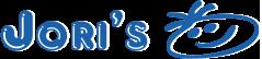 Jori's hobby - logo